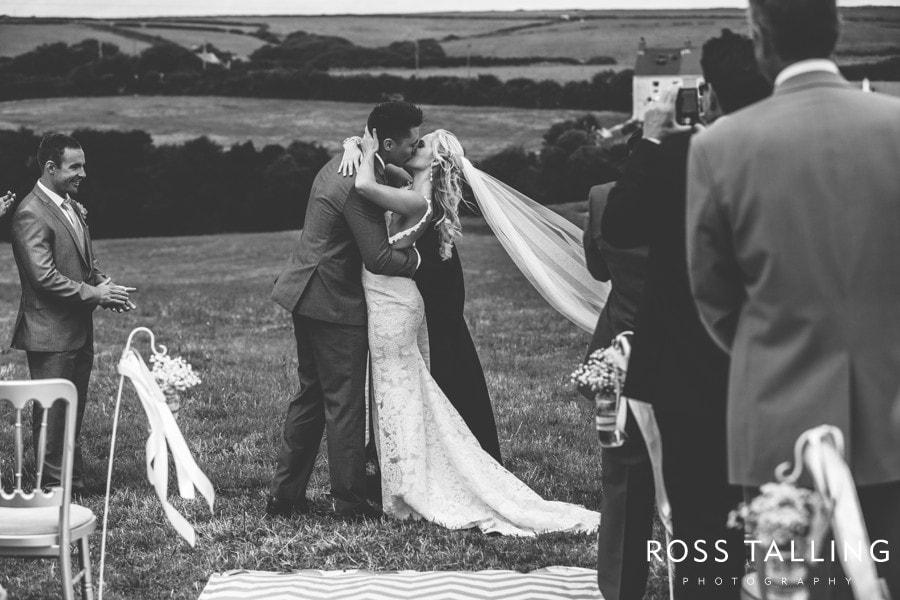 Wedding Photography Cornwall Courtney & Nick_0055