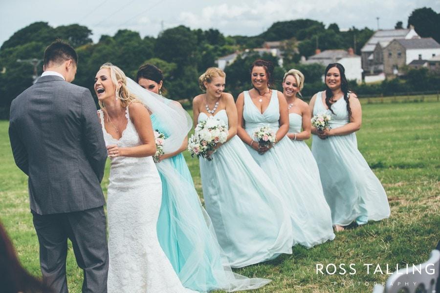 Wedding Photography Cornwall Courtney & Nick_0053