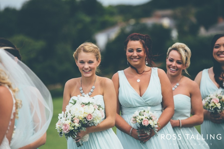 Wedding Photography Cornwall Courtney & Nick_0052