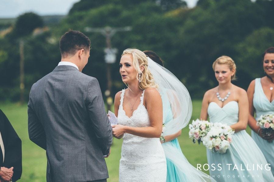Wedding Photography Cornwall Courtney & Nick_0050