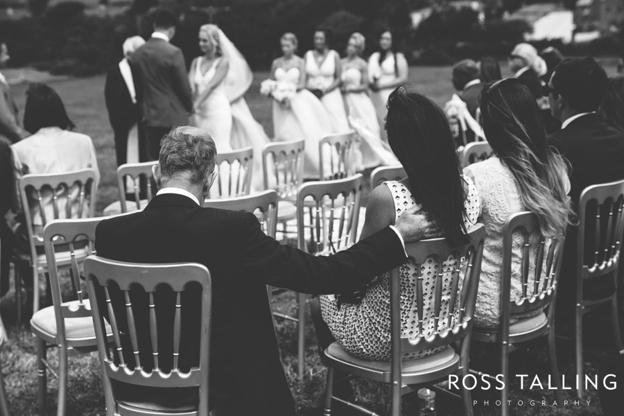 Wedding Photography Cornwall Courtney & Nick_0049