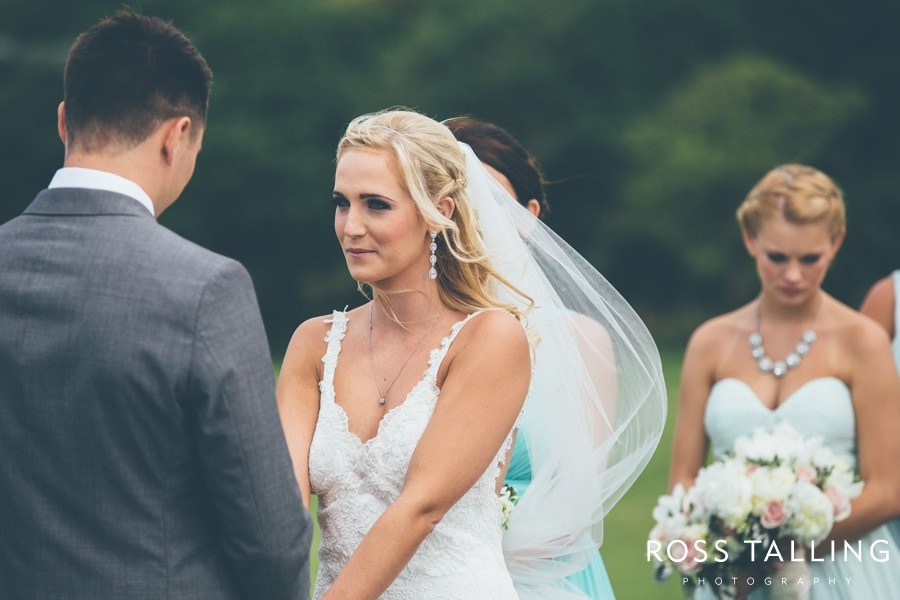 Wedding Photography Cornwall Courtney & Nick_0047
