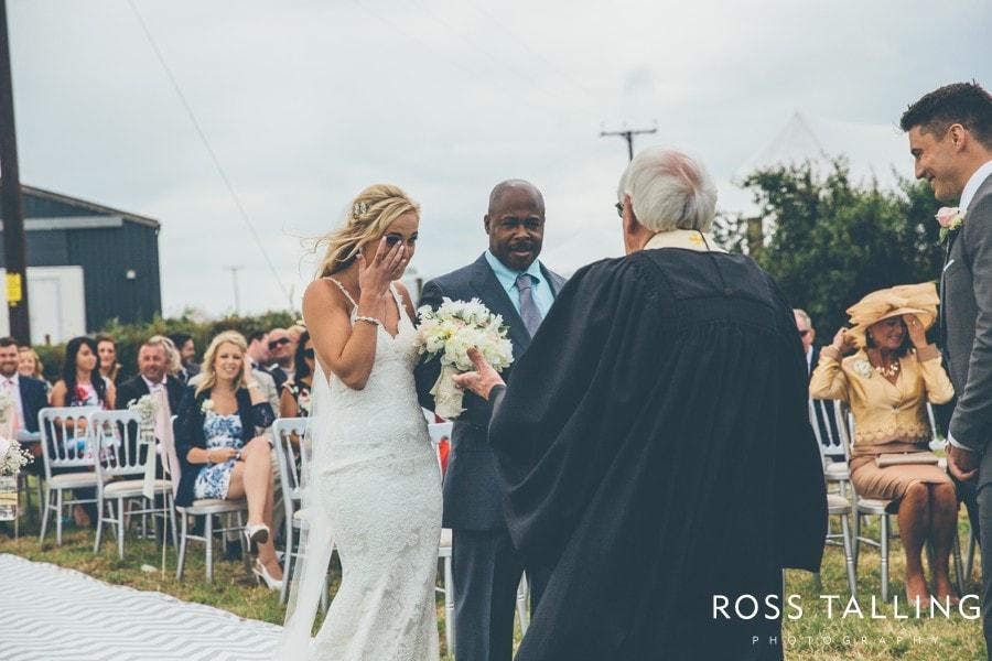 Wedding Photography Cornwall Courtney & Nick_0043