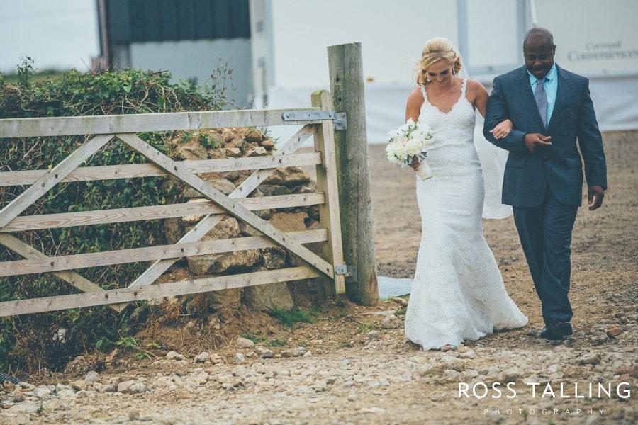 Wedding Photography Cornwall Courtney & Nick_0041