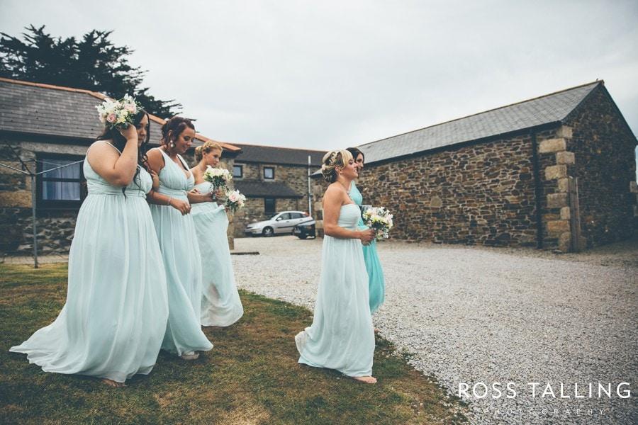 Wedding Photography Cornwall Courtney & Nick_0037