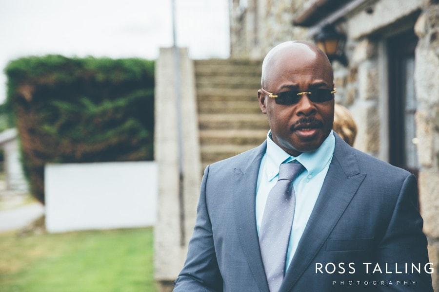 Wedding Photography Cornwall Courtney & Nick_0033