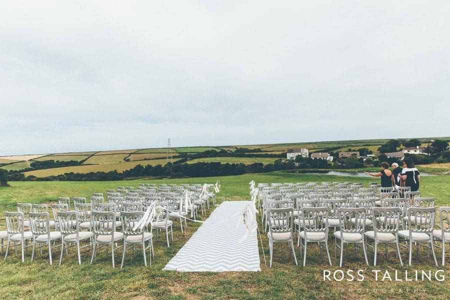 Wedding Photography Cornwall Courtney & Nick_0030
