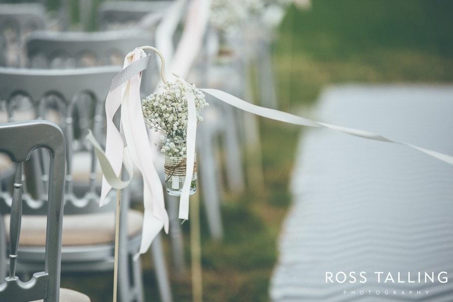 Wedding Photography Cornwall Courtney & Nick_0029