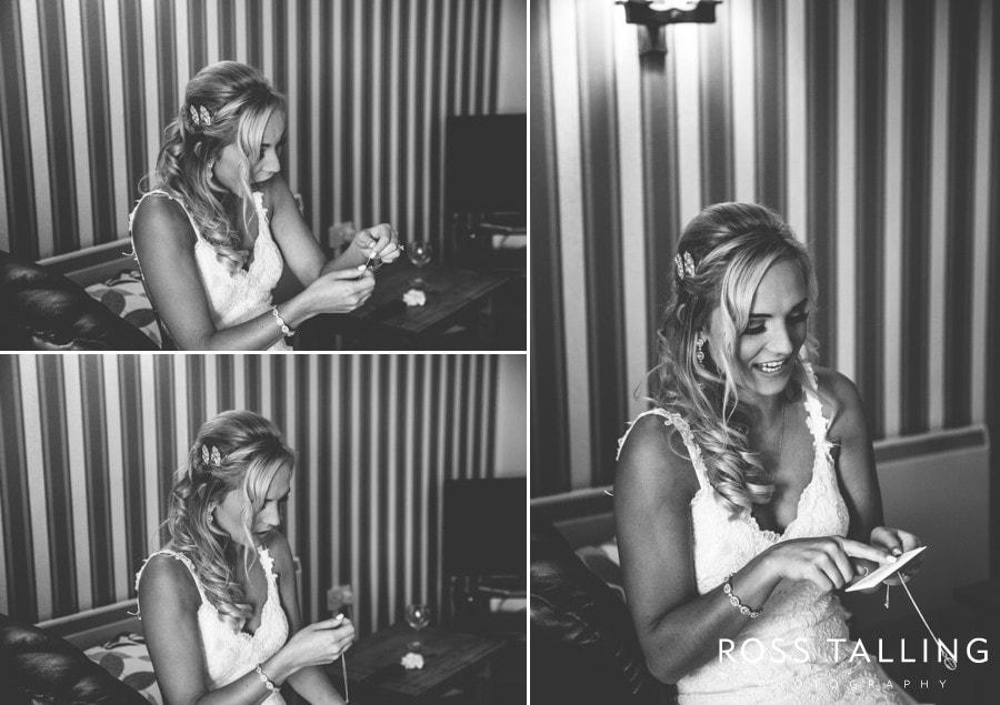 Wedding Photography Cornwall Courtney & Nick_0028