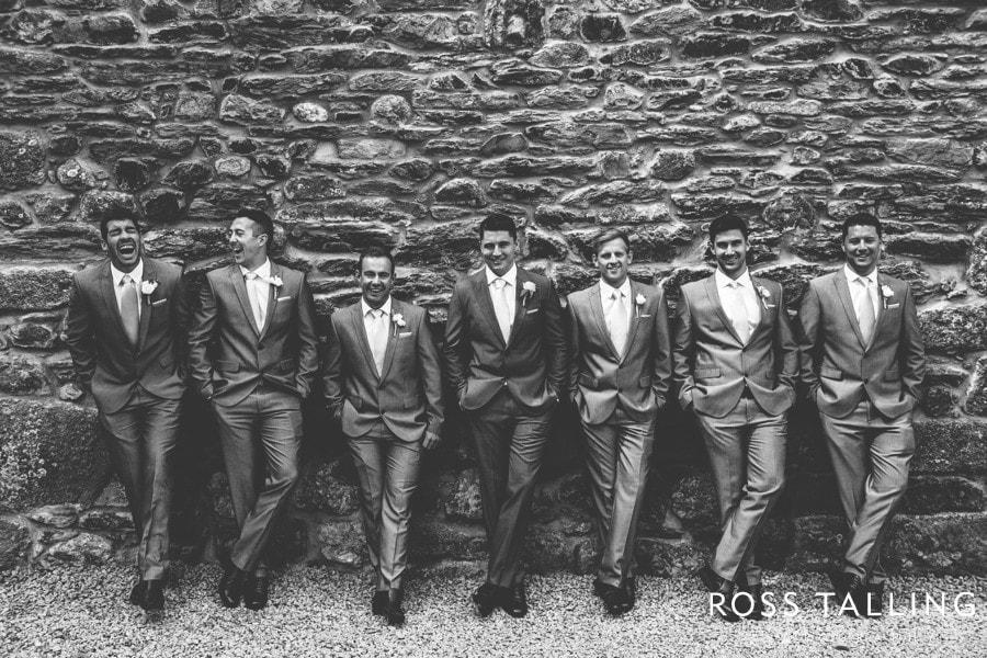 Wedding Photography Cornwall Courtney & Nick_0027