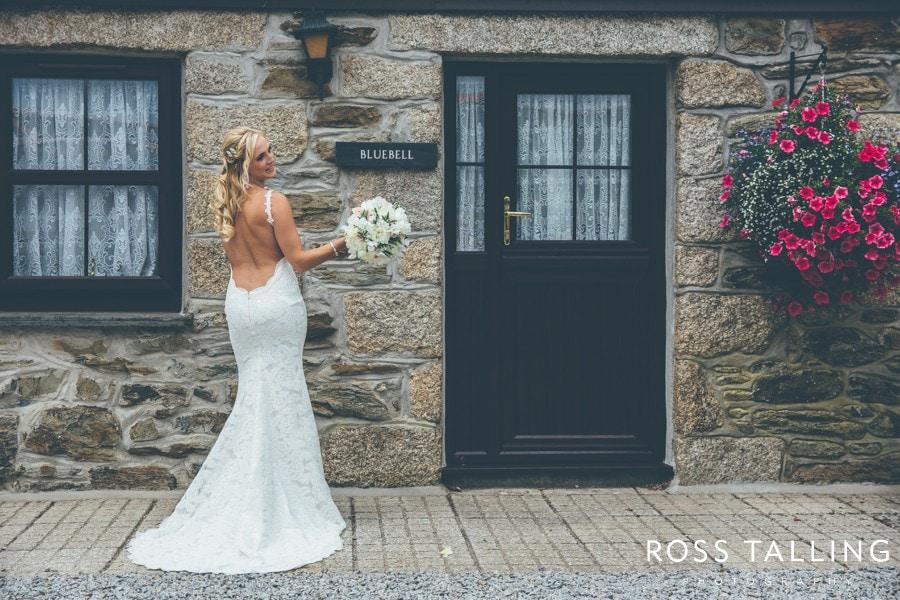 Wedding Photography Cornwall Courtney & Nick_0023