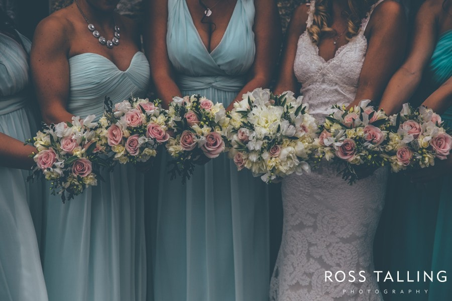Wedding Photography Cornwall Courtney & Nick_0019