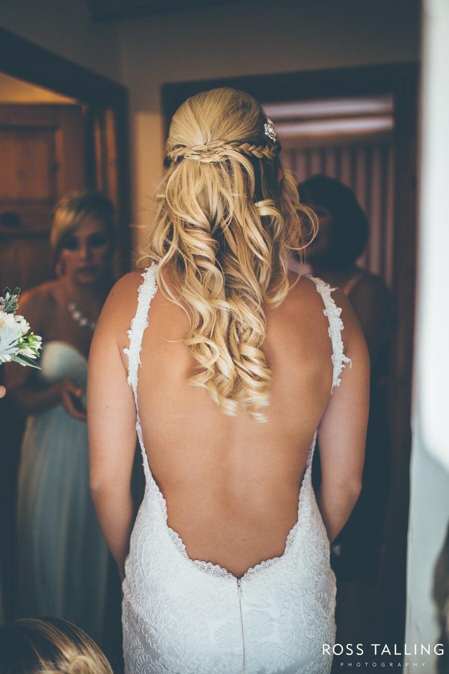 Wedding Photography Cornwall Courtney & Nick_0018