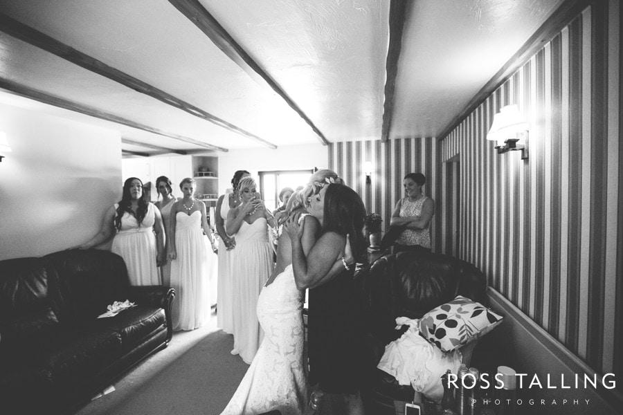 Wedding Photography Cornwall Courtney & Nick_0016