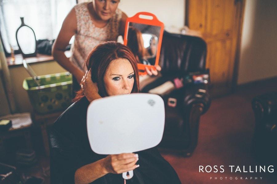 Wedding Photography Cornwall Courtney & Nick_0015