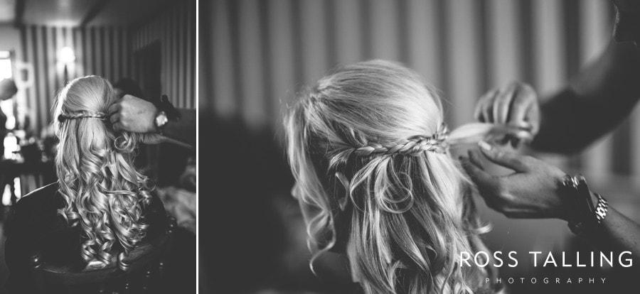 Wedding Photography Cornwall Courtney & Nick_0008