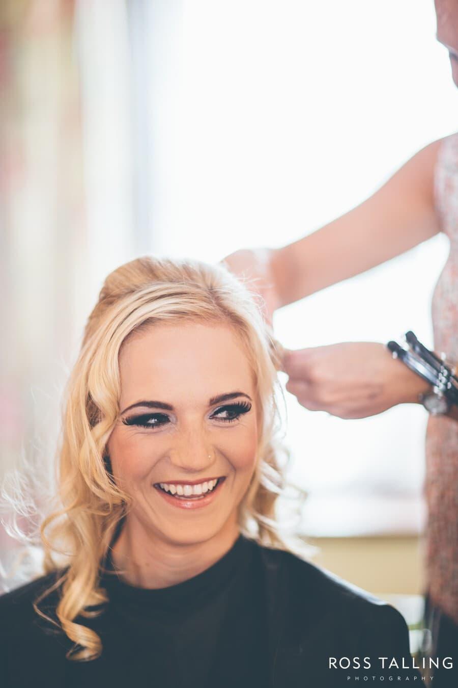 Wedding Photography Cornwall Courtney & Nick_0007