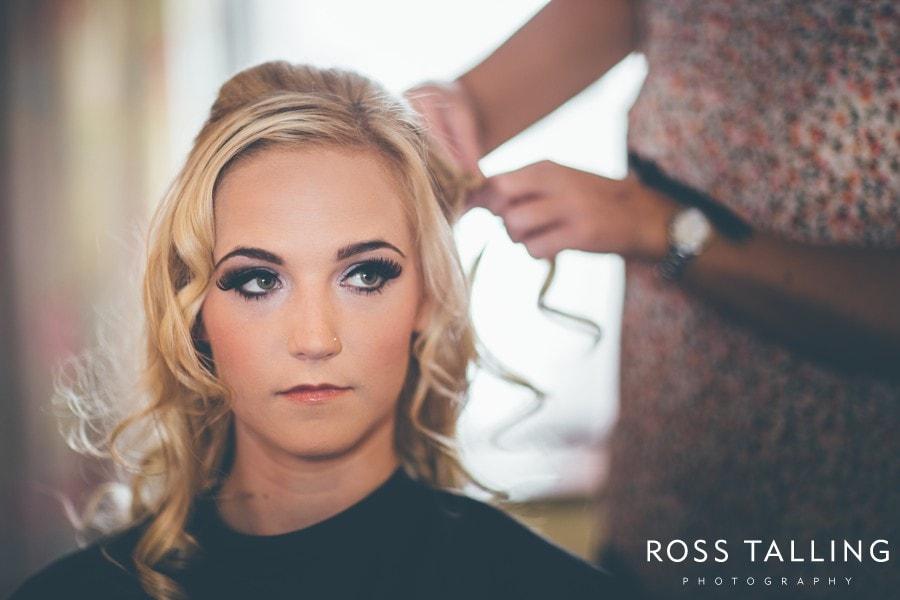 Wedding Photography Cornwall Courtney & Nick_0006
