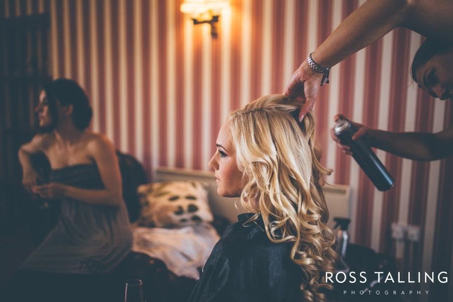 Wedding Photography Cornwall Courtney & Nick_0005