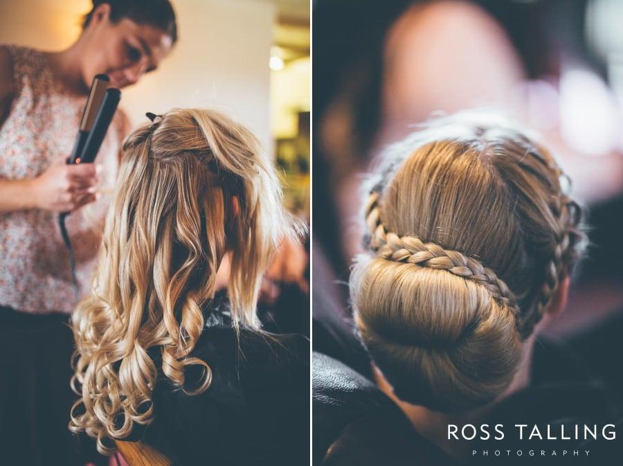 Wedding Photography Cornwall Courtney & Nick_0003