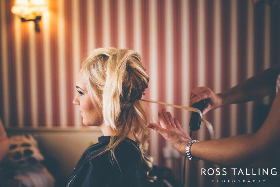 Wedding Photography Cornwall Courtney & Nick_0001