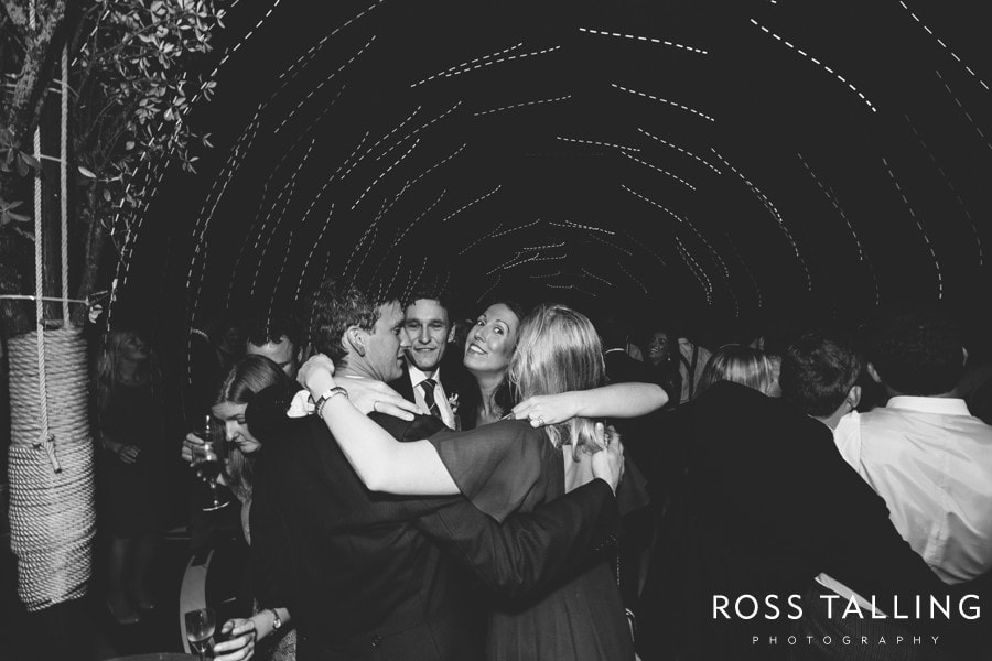 Rock Wedding Photography Cornwall by Ross Talling- Claire & Griff_0113