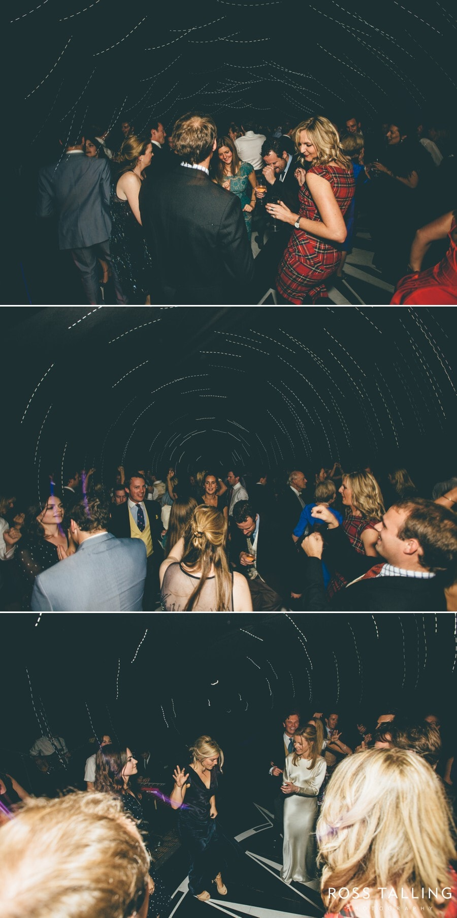 Rock Wedding Photography Cornwall by Ross Talling- Claire & Griff_0111