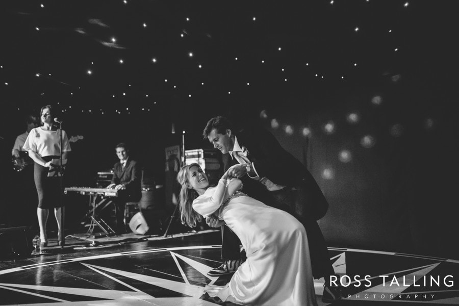 Rock Wedding Photography Cornwall by Ross Talling- Claire & Griff_0109