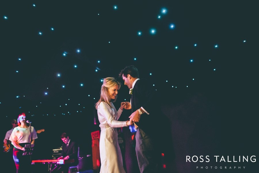 Rock Wedding Photography Cornwall by Ross Talling- Claire & Griff_0107