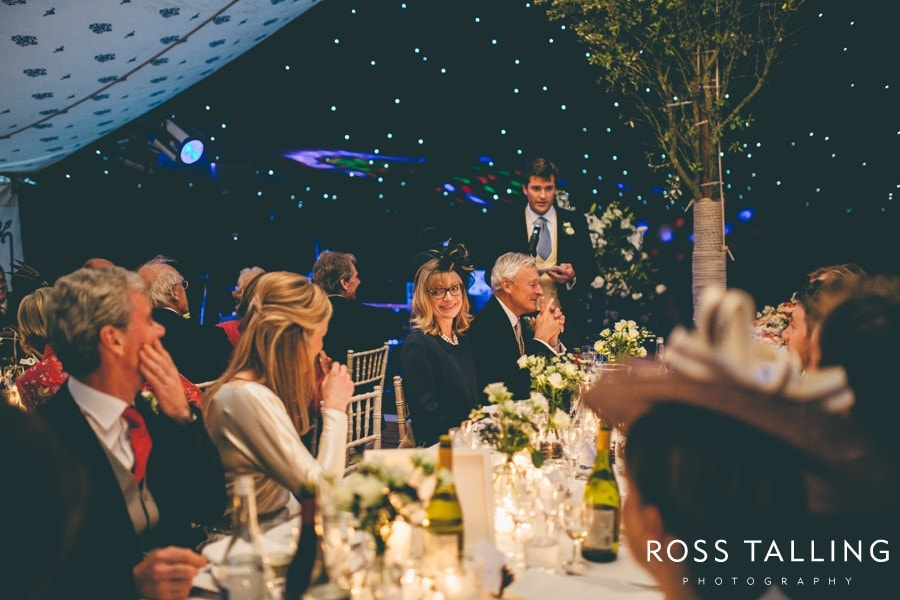 Rock Wedding Photography Cornwall by Ross Talling- Claire & Griff_0093