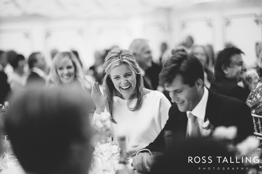 Rock Wedding Photography Cornwall by Ross Talling- Claire & Griff_0089