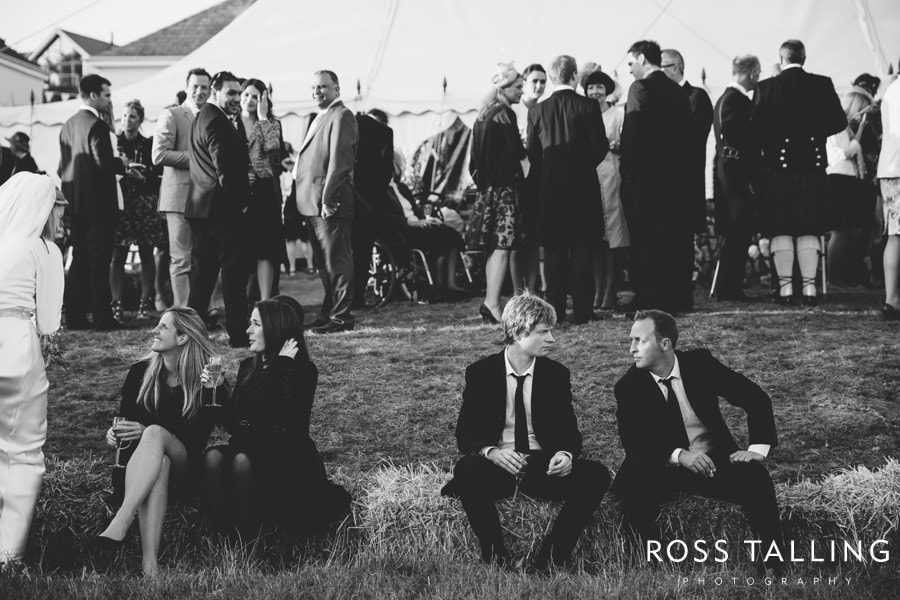 Rock Wedding Photography Cornwall by Ross Talling- Claire & Griff_0081