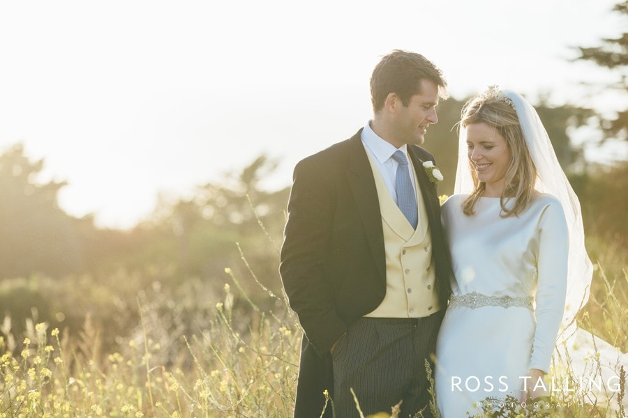 Rock Wedding Photography Cornwall by Ross Talling- Claire & Griff_0079