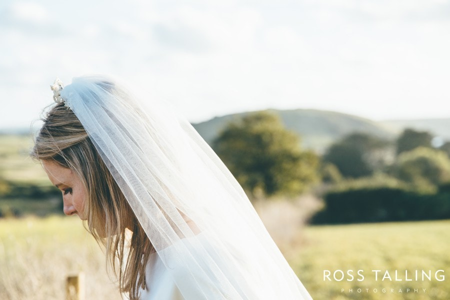 Rock Wedding Photography Cornwall by Ross Talling- Claire & Griff_0070