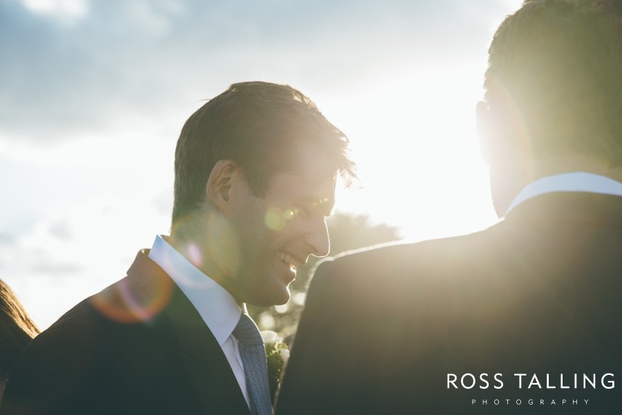 Rock Wedding Photography Cornwall by Ross Talling- Claire & Griff_0065