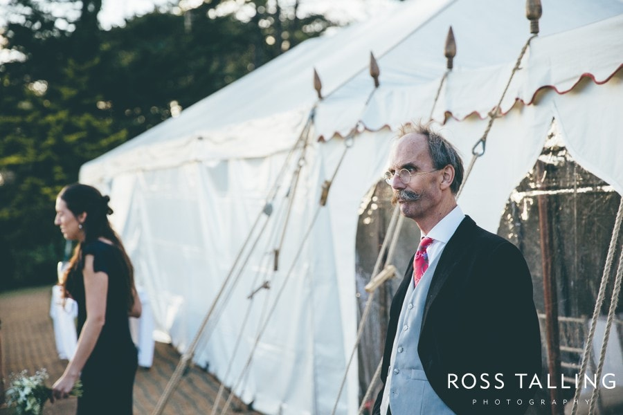 Rock Wedding Photography Cornwall by Ross Talling- Claire & Griff_0063