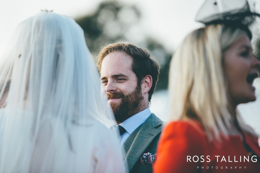 Rock Wedding Photography Cornwall by Ross Talling- Claire & Griff_0062
