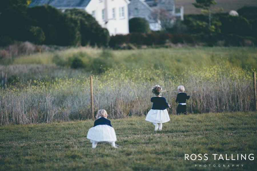 Rock Wedding Photography Cornwall by Ross Talling- Claire & Griff_0057