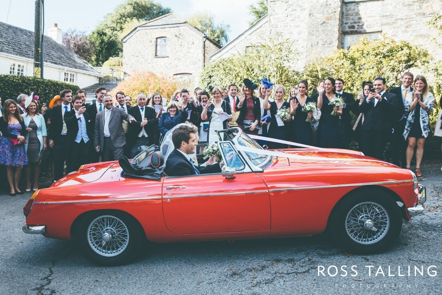 Rock Wedding Photography Cornwall by Ross Talling- Claire & Griff_0043