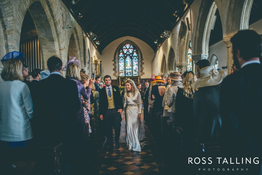 Rock Wedding Photography Cornwall by Ross Talling- Claire & Griff_0034