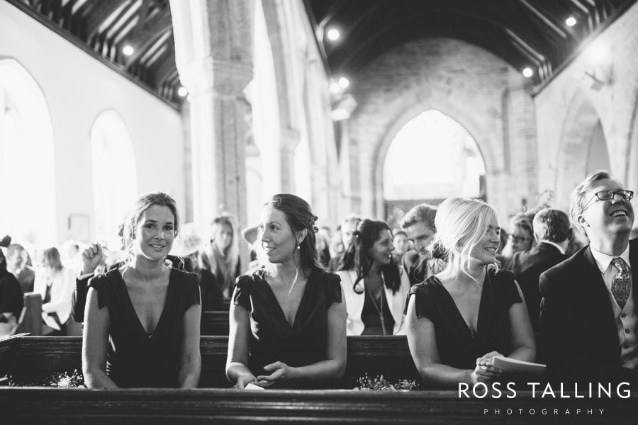 Rock Wedding Photography Cornwall by Ross Talling- Claire & Griff_0032