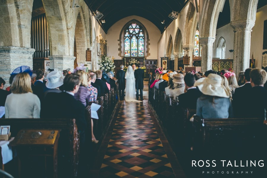 Rock Wedding Photography Cornwall by Ross Talling- Claire & Griff_0027