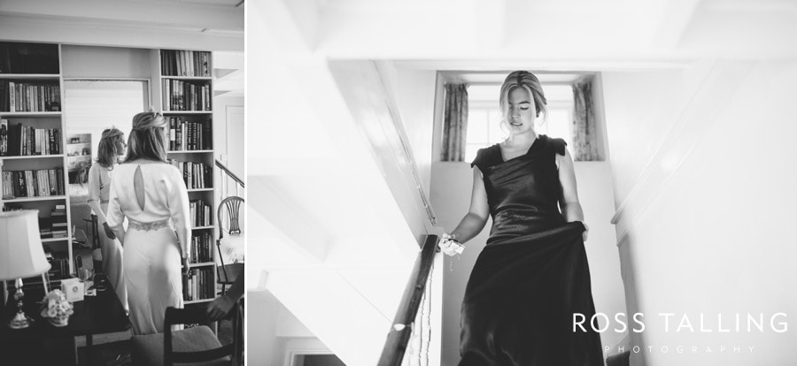 Rock Wedding Photography Cornwall by Ross Talling- Claire & Griff_0017