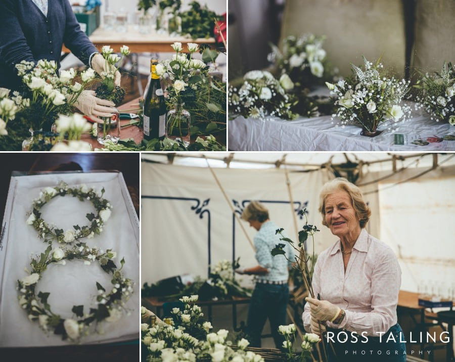 Rock Wedding Photography Cornwall by Ross Talling- Claire & Griff_0002