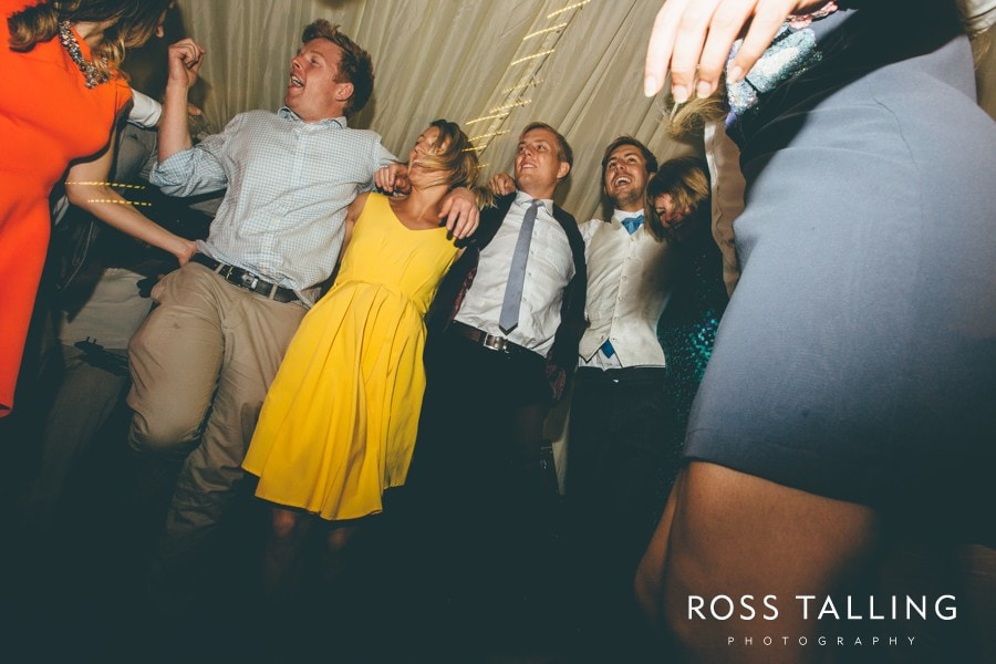 Wedding Photography Cornwall Polkerris Beach by Ross Talling Hollie & George_0125