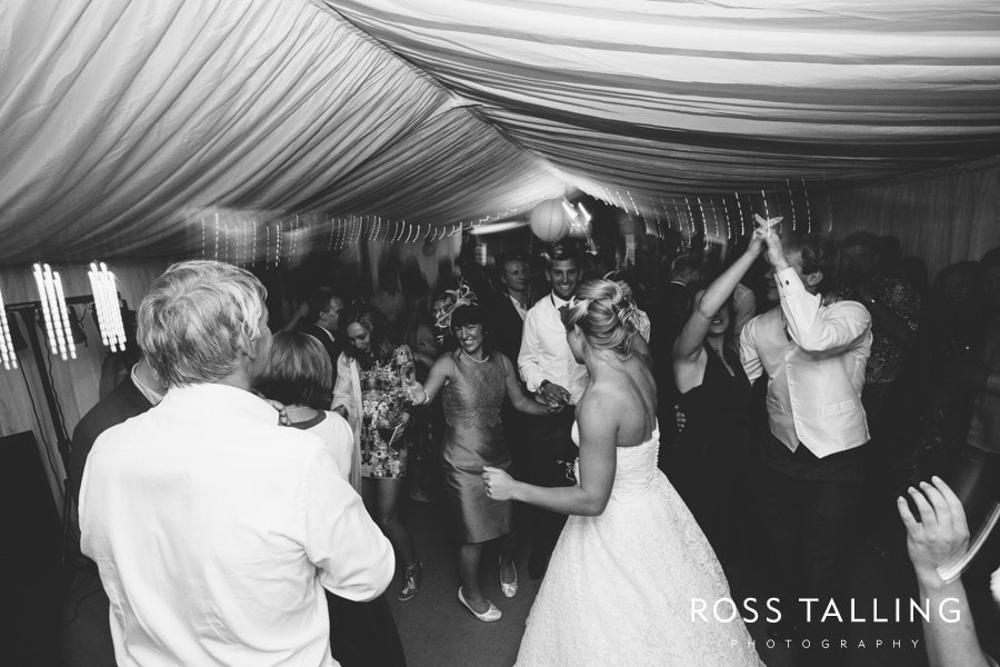 Wedding Photography Cornwall Polkerris Beach by Ross Talling Hollie & George_0122
