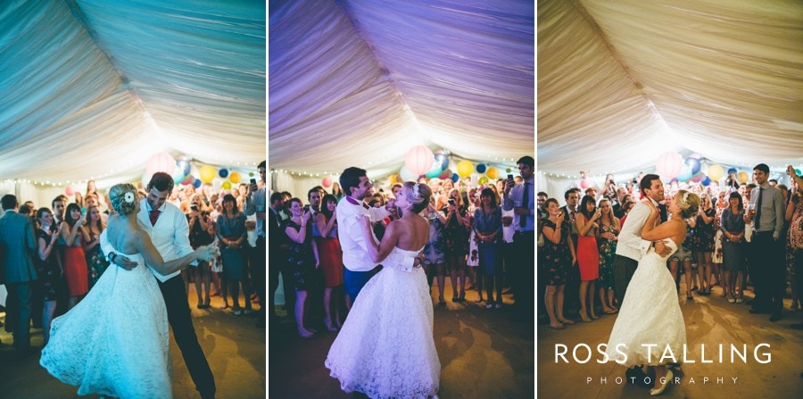 Wedding Photography Cornwall Polkerris Beach by Ross Talling Hollie & George_0119