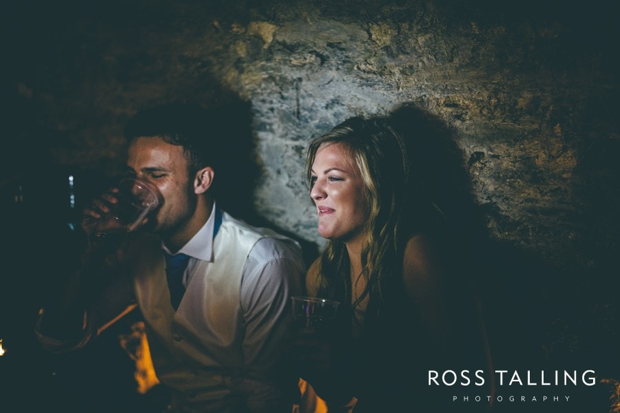 Wedding Photography Cornwall Polkerris Beach by Ross Talling Hollie & George_0114