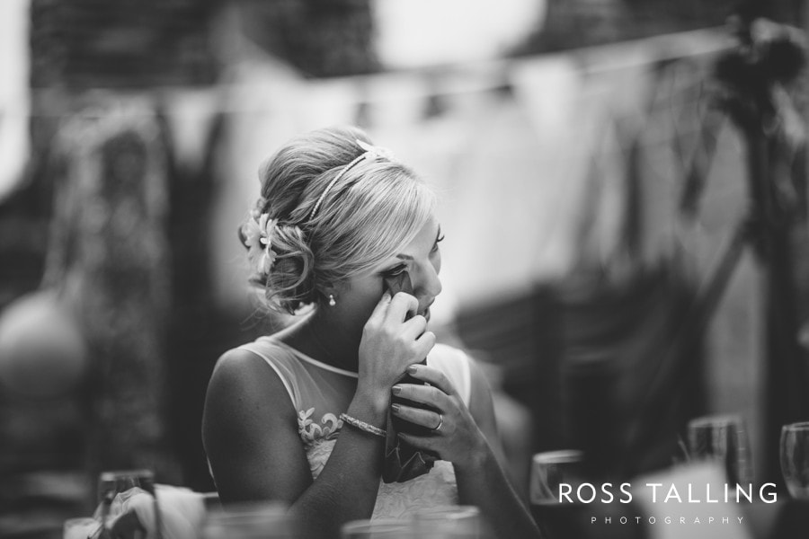 Wedding Photography Cornwall Polkerris Beach by Ross Talling Hollie & George_0097