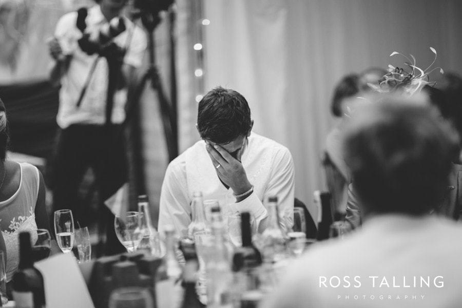 Wedding Photography Cornwall Polkerris Beach by Ross Talling Hollie & George_0093